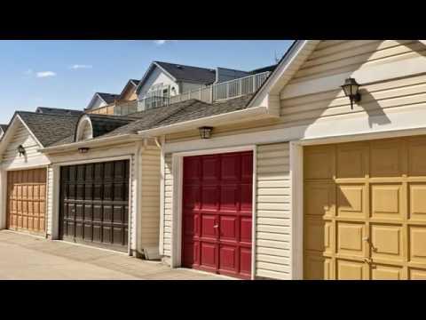 Garage Door Openers Neighborhood Garage Door Service Company
