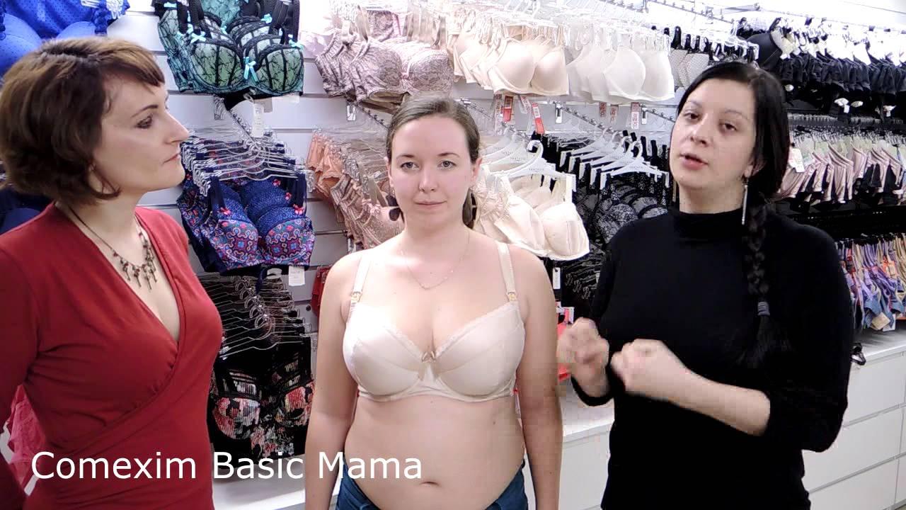 zdarma ladyboy porno trubice