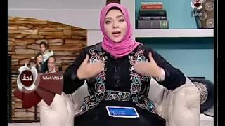 مصر أحلى ..