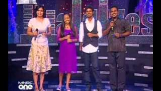 Download Voice of Maldives - mohamed khalid (15 Jan 2011) MP3 song and Music Video