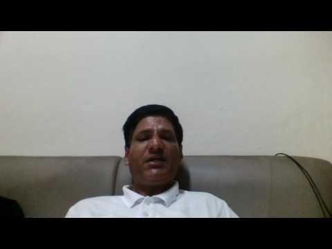 CURRENT AFFAIRS BY  SANJAY SONDHI (DANICS): POLITICAL DEVELOPMENT IN SAUDI ARAB