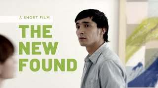 Thumbnail of The New Found (2013)