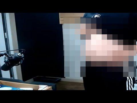 [V4] 최초 공개합니다 ( Feat.불도그 100만원 후원 ) #v4 #V4 #跨界戰 #V4跨界戰