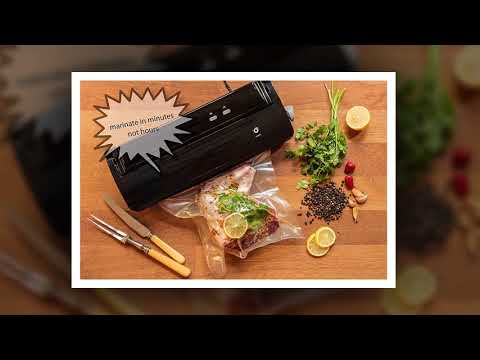 nutri-lock-vacuum-sealer-bags.-2-rolls-11×50-and-8×50.-commercial-grade-bag-rolls
