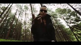 Flavour Ikwokrikwo Official Video tooXclusive