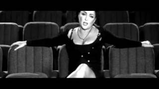 Лолита / Lolita - Остановите землю (Stop Earth)