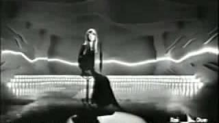 Françoise Hardy - La bilancia dell