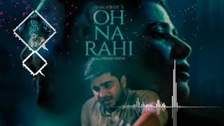 Dj bass | song latest punjabi songs ...