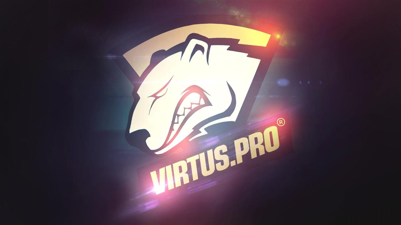 Psd Virtuspro 1 Wallpaper 2017 Youtube