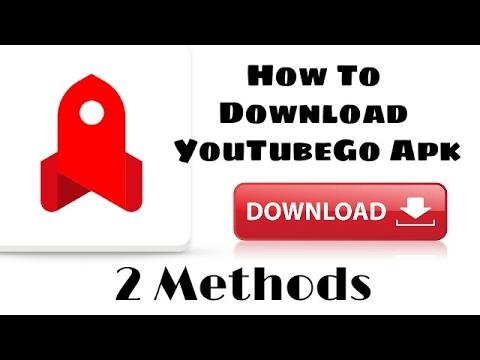 download hilfsbuch für den apparatebau