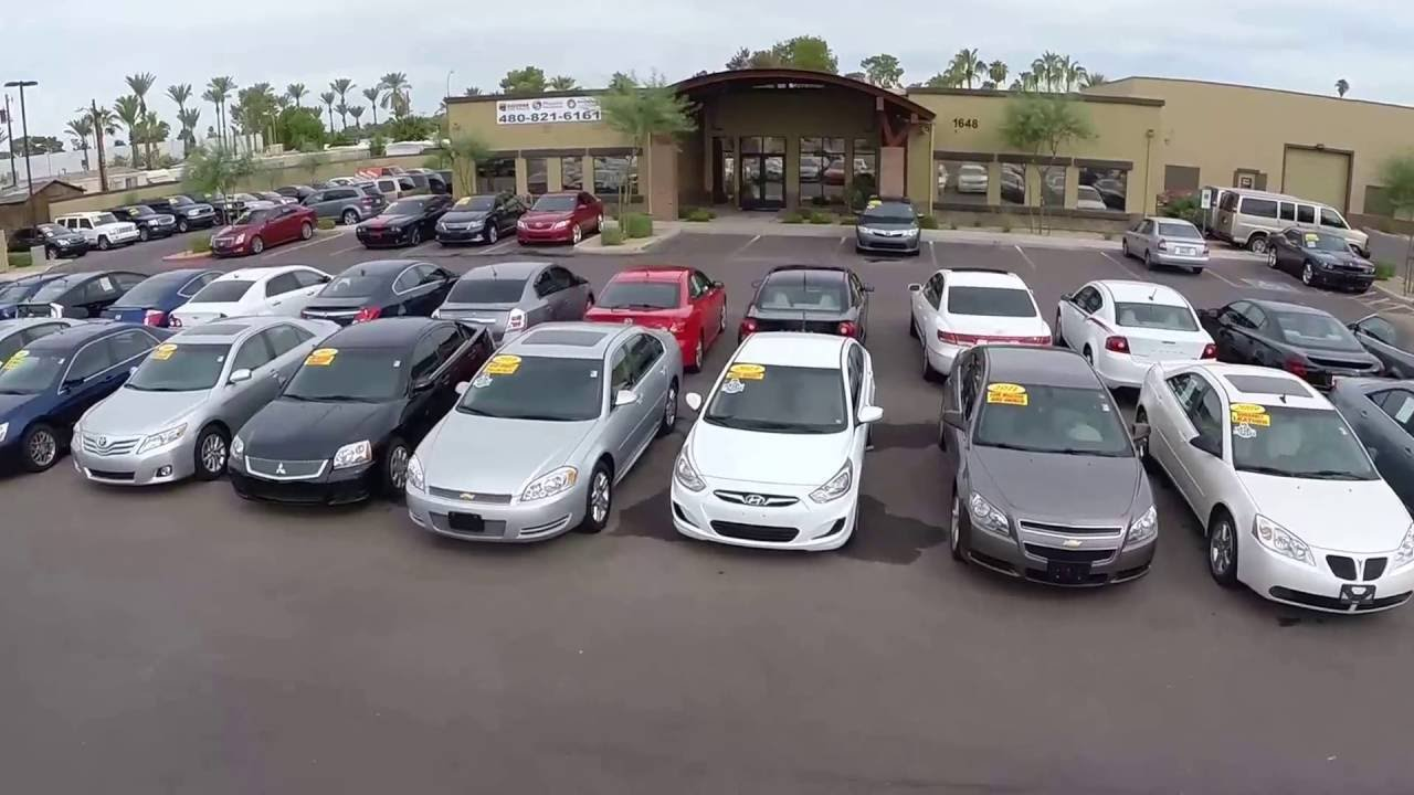 Used Cars Mesa Az >> Phoenix Used Cars Arizona Car Sales Mesa Az 855 971 9639 Youtube