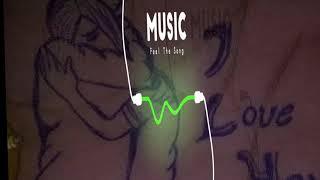 (Top Remix) Feelings Punjabi song Remixer DjMukesh Pushkar Dj Jetndar Pushkar