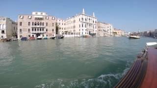 Venezia Taxi Island / 10