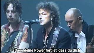 BAP - Wellenreiter (live)