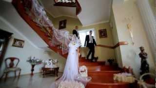 08 июня Свадьба в Сочи Александр и Арина