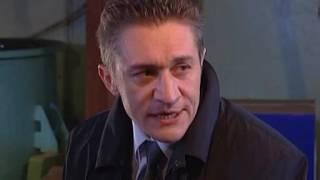Адвокат 1 сезон 11 серия