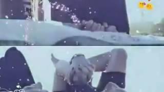 Les couple hilal et hindouza 2017 Video