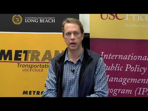 The Decline in Inter- and Intra-Urban Mobility and Its Impact on Passenger Travel