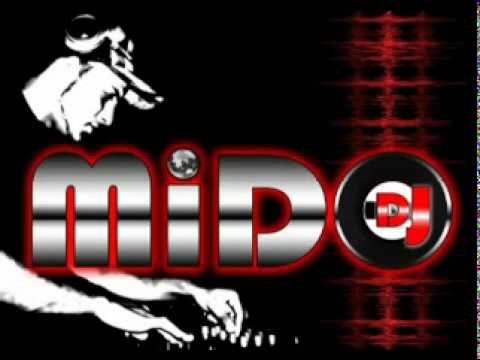 Akon So Special (Dj Mido mix).mpg