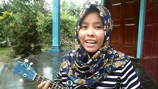 Abang Adek Juga Rindu cover kentrung by ajeng jenggleng.mp3