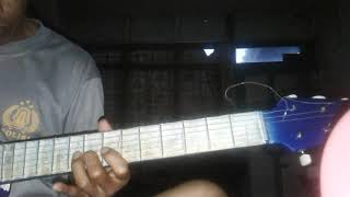 Download Video Cobain gitar bikin sendiri alat apa adanya MP3 3GP MP4