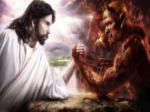знакомства с верущими