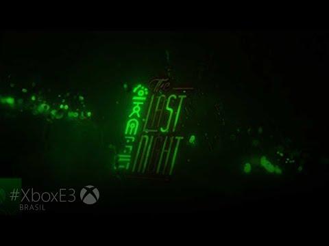 XboxBR