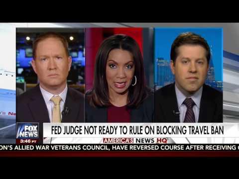 Alex Little Fox News 3-11-17