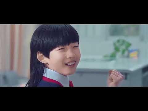 Kungfu Boys Romance Filem ( Sub Indonesia )