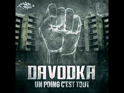 Youtube: Davodka – La Der Des Der .Prod : Art Aknid (Audio Officiel)