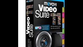 Как монтировать видео в Movavi Video Suite 12(Ссылка на редактор и кряк :) https://yadi.sk/d/epa_2RJ6X8wfh т.к ради вас :) подписон, лайк) спасибо))))!!!, 2015-02-15T22:38:37.000Z)