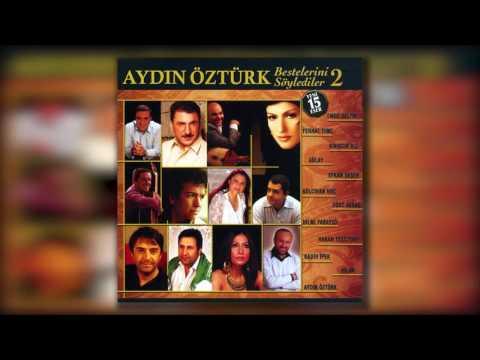 Hakan Yeşilyurt - Gülen Türküm