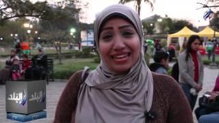 جمع كلمة حليب تحير المصريين .