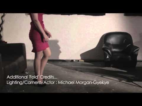 Michael Morgan Gyekye - Production Showreel