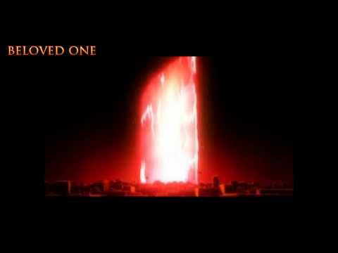 Emmanuel God With Us Come (Original Music Video)