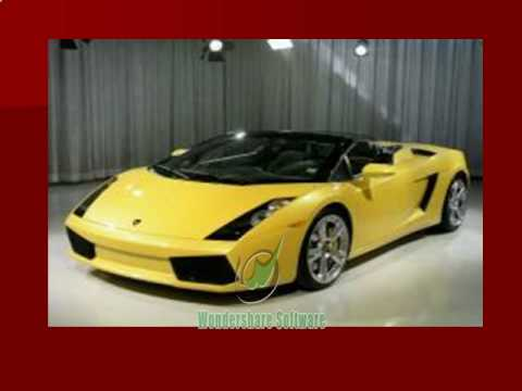 Sale! Latest Cheap Used Cars by Owner @ Black Friday