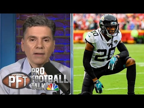 Players who could retire as best at their position   Pro Football Talk   NBC Sports