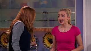 Сериал Disney - Джесси (Серия 16 Сезон 3) Утренняя спешка
