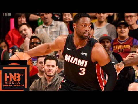 Toronto Raptors vs Miami Heat Full Game Highlights | 11.25.2018, NBA Season