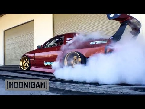 [HOONIGAN] DTT 133: Q&A - First Cars, Are We Hiring, and Pizza Toppings