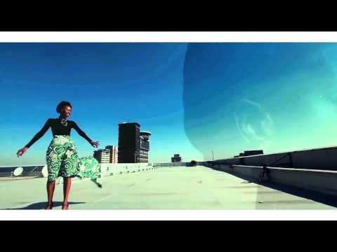 Isabel Novella  - Moya Music Video Official Public Premiere