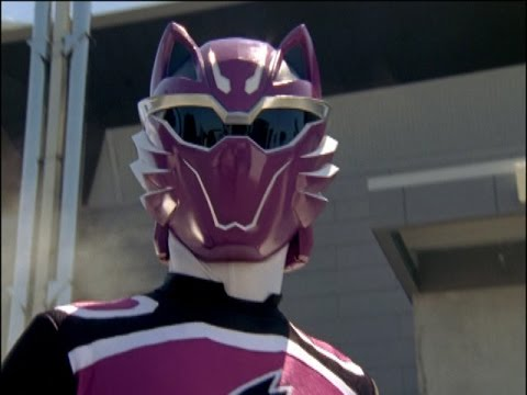 Power rangers jungle fury purple wolf rangers first morph power rangers jungle fury purple wolf rangers first morph fight youtube voltagebd Image collections