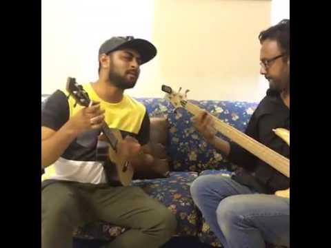 Hridoy Khan  (((LIVE)))