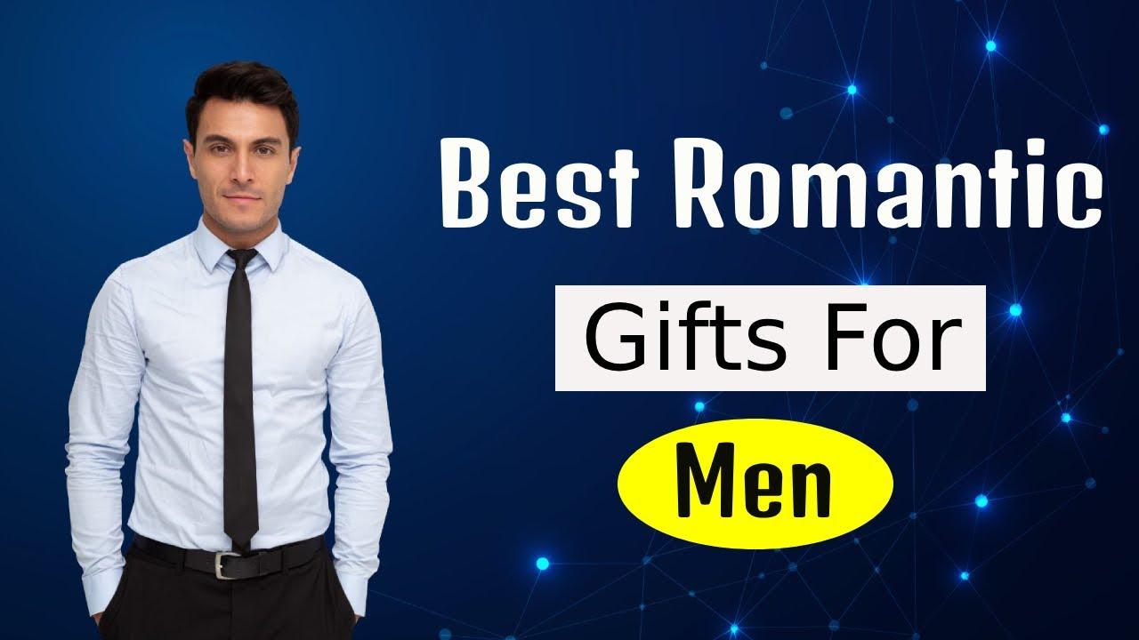 Best Valentine Gift for Boyfriend