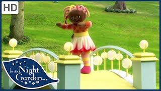 In the Night Garden 231 - Looking for Each Other | Full Episode Compilation | Cartoons for Kids