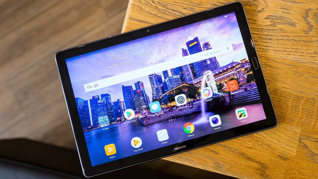 HKV TABLET TREIBER WINDOWS 8