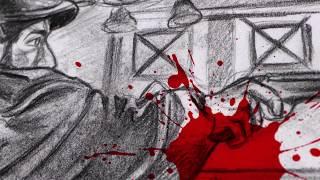 BENZERSİZ Filmi | Teaser Fragman 3 (Sinemalarda!)