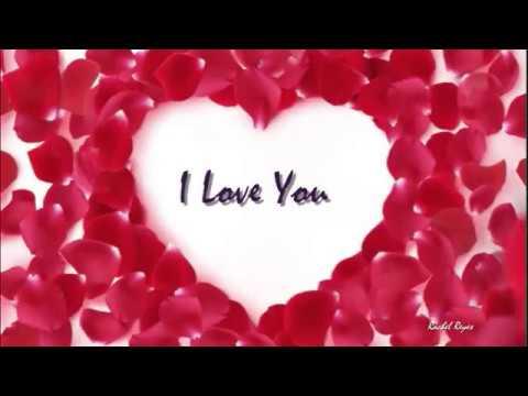 LOVE OF MY LIFE - (Lyrics)