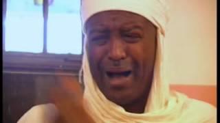 Dereje Ethiopian Comedy Very funny part 1