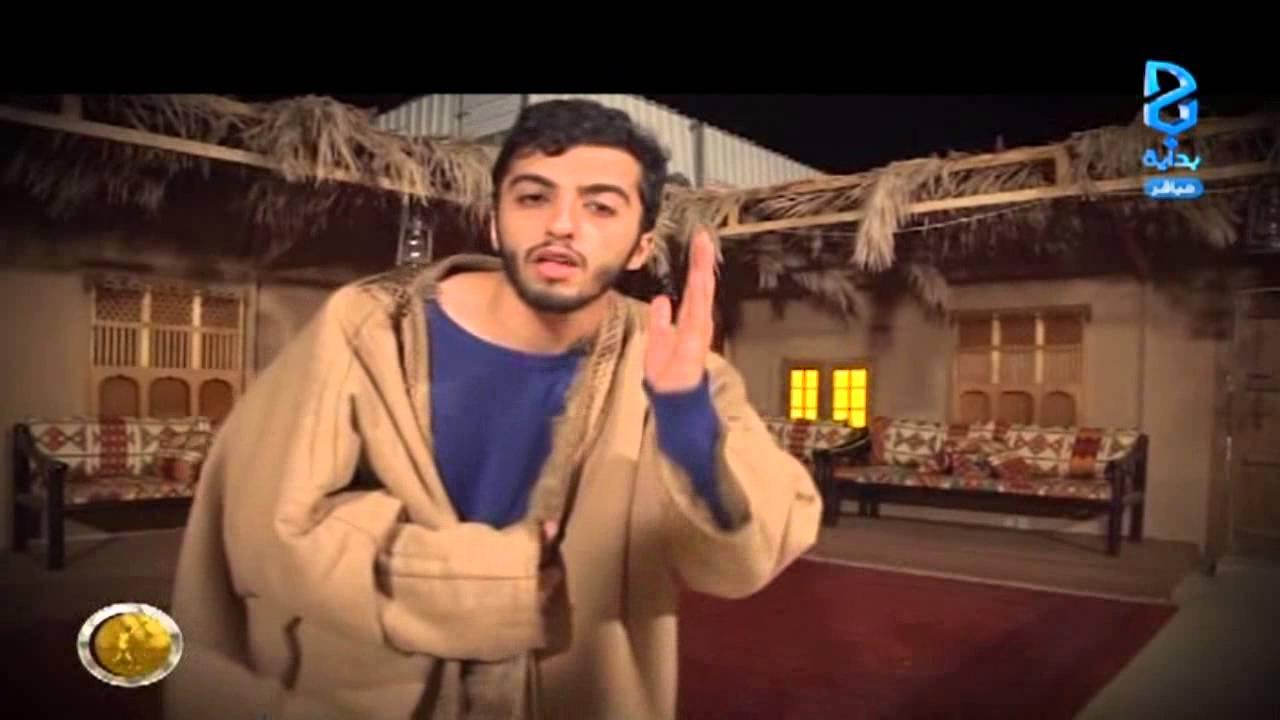 تقرير رأي الشباب في أبو كاتم زد رصيدك6 By Bedaya Tv L قناة بداية الفضائية